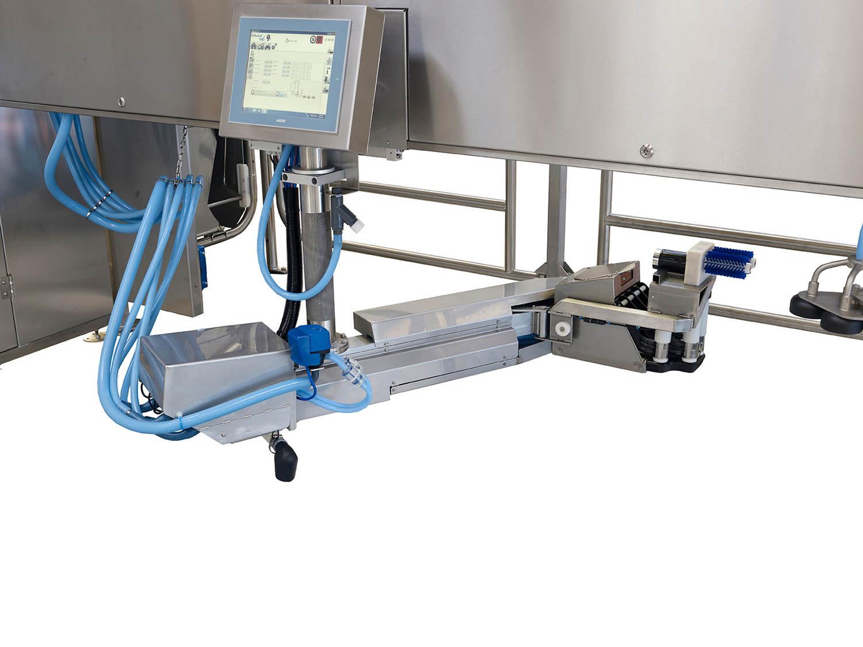 TDM-mungitura-robot.Teat_Roller_in_Position_A-174