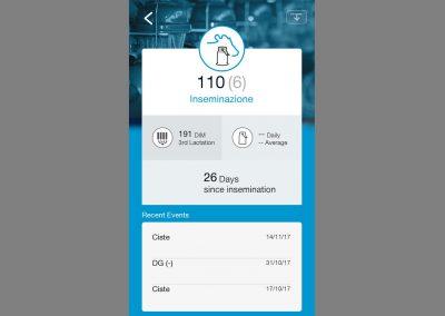 TDM Afifarm - Mobile apps