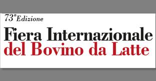 CREMONA – ITALY – 24-27 OTTOBRE 2018