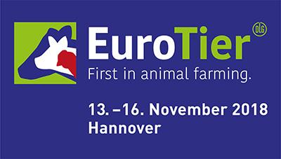 HANNOVER – GERMANIA  13-16 NOVEMBRE 2018
