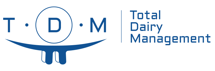 TDM | Total Dairy Management